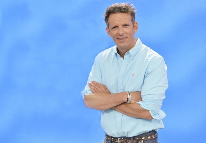 Telecinco introduce un cambio táctico para no quedarse fuera de