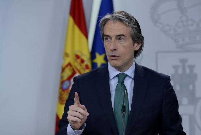 Cospedal y Santamaría pedirán el voto de los militantes del
