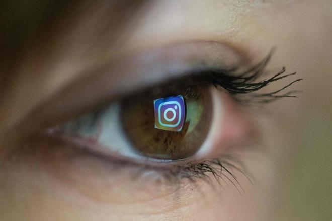 Instagram anuncia que ha superado los 1.000 millones de usuarios