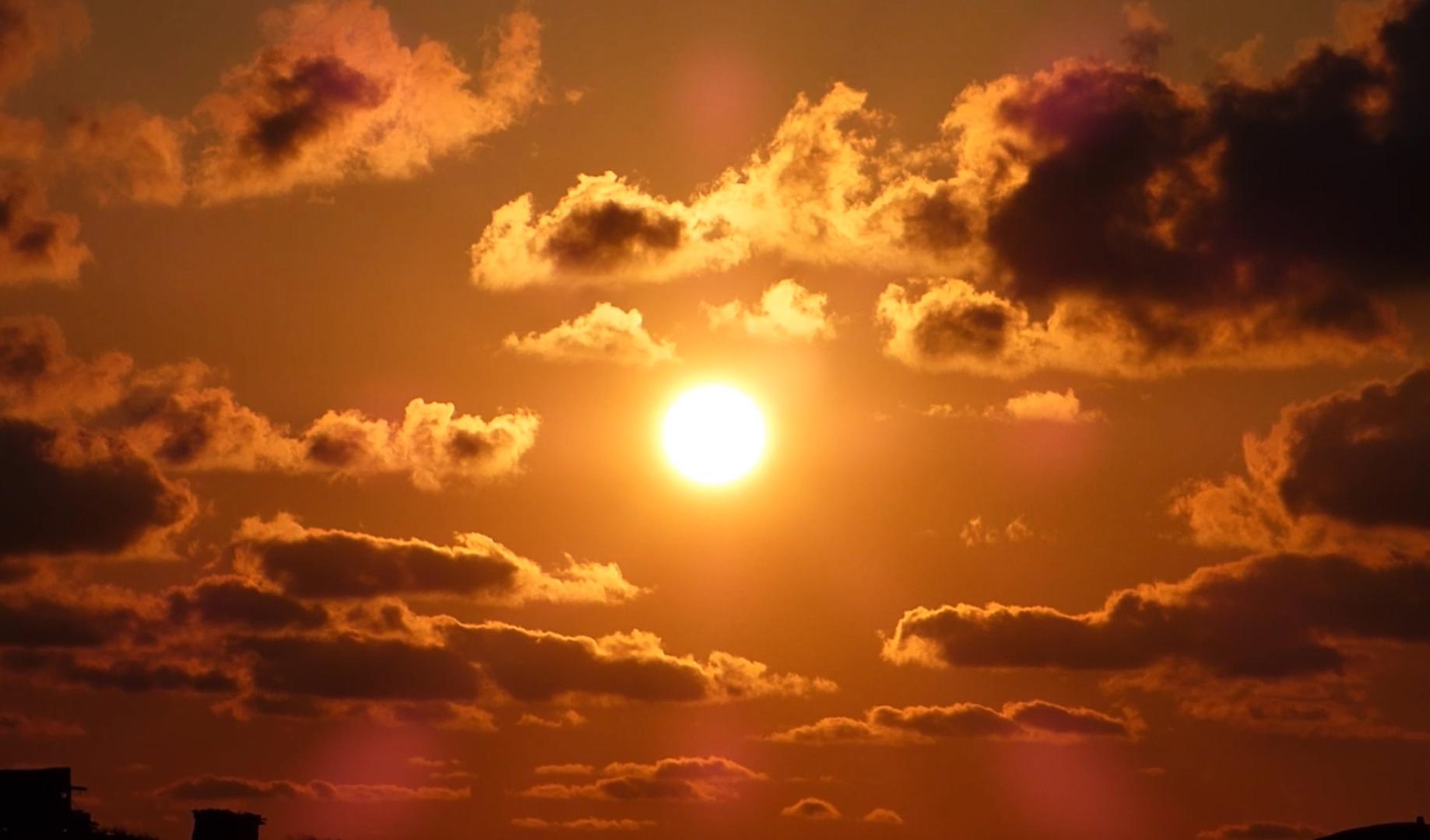b770cc920 Solsticio de verano  10 curiosidades que tienes que saber sobre el verano  que comienza