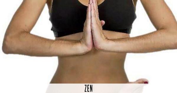 El yoga les cambió la vida y lo dejaron todo
