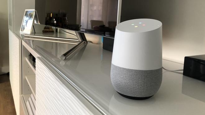 Homepod vs Google Home, asistentes de andar por casa