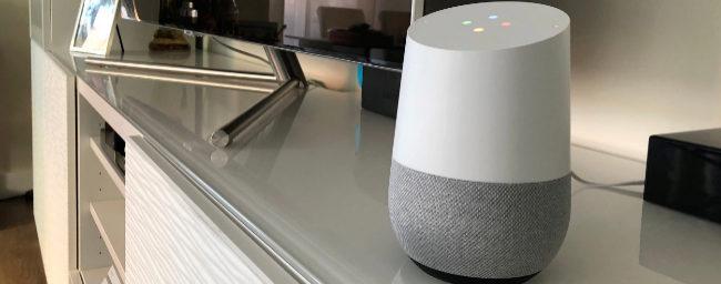 Homepod vs Google Home, ¿cuál es el mejor asistente para tu casa?
