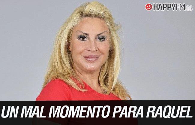 Raquel Mosquera pasa de casi tocar el cielo en 'Supervivientes 2018' a una posible demanda por estafa