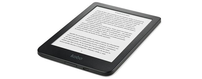 Kobo Clara HD, la mejor alternativa actual al Kindle