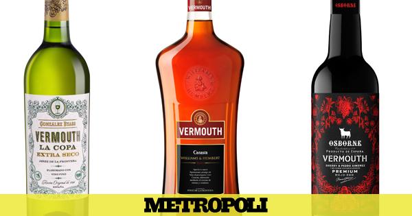 Los vinos de Jerez y Montilla-Moriles se suman a la