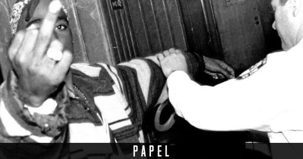 Las muertes de XXXTentacion y Jimmy Wopo han devuelto la