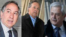 La corrupción de Invercaria, en diez juicios