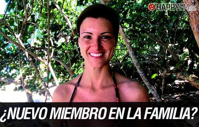 María Jesús Ruiz descubre al fin la verdad sobre su supuesto embarazo