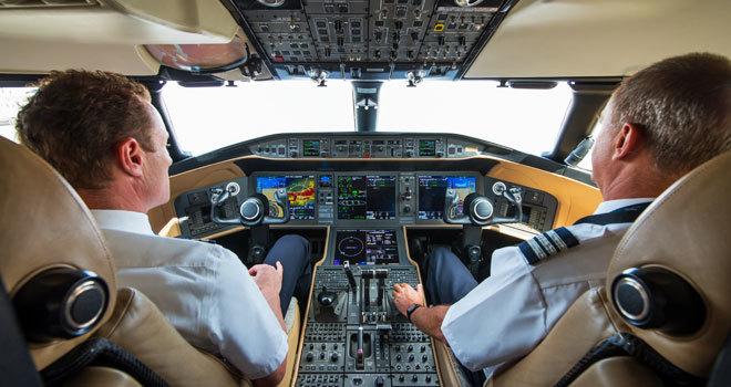 As es viajar en un jet privado por euros la hora - Terminal ejecutiva barajas ...