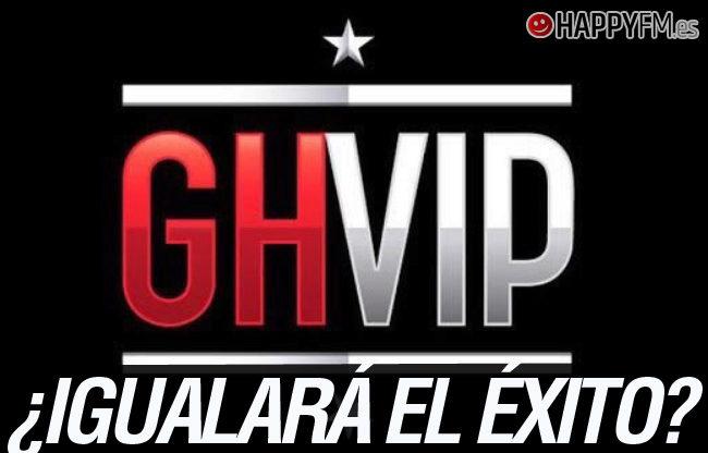 Todo lo que 'GH VIP' debe aprender de la última edición de 'Supervivientes'