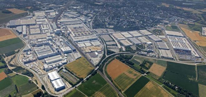 Alemania informará mañana sobre las irregularidades de Audi en el 'diéselgate'