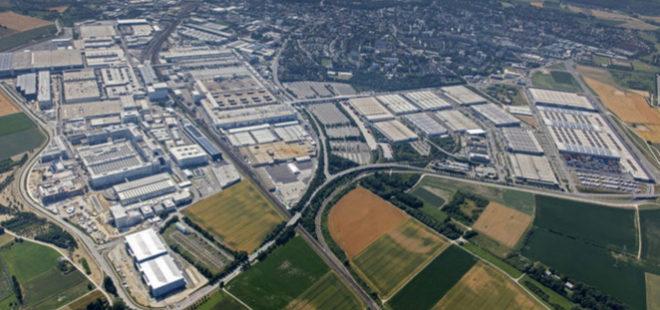 Día D para Audi en el caso 'dieselgate'