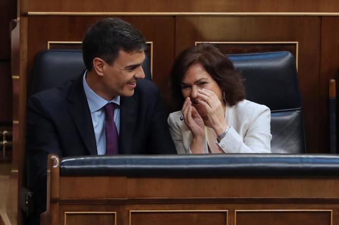 Tiene ChanclasCataluña El Ya Independentismo Independentismo Ya El dCBexor