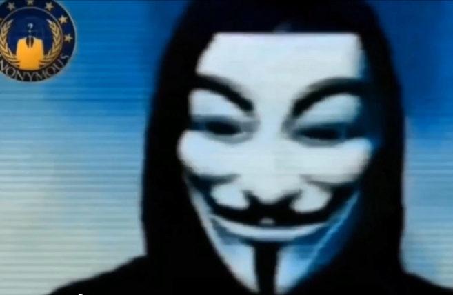 El CNI se alía con Microsoft para evitar hackeos en el Gobierno