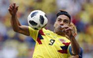 Senegal - Colombia, en directo