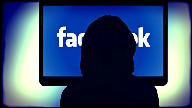Facebook reconoce la filtración de datos de más de 120 millones de usuarios