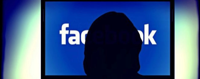 Facebook reconoce otra filtración masiva de datos de más de 120 millones de usuarios