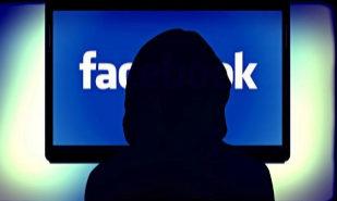 Facebook reconoce otra filtración de más de 120 millones de usuarios