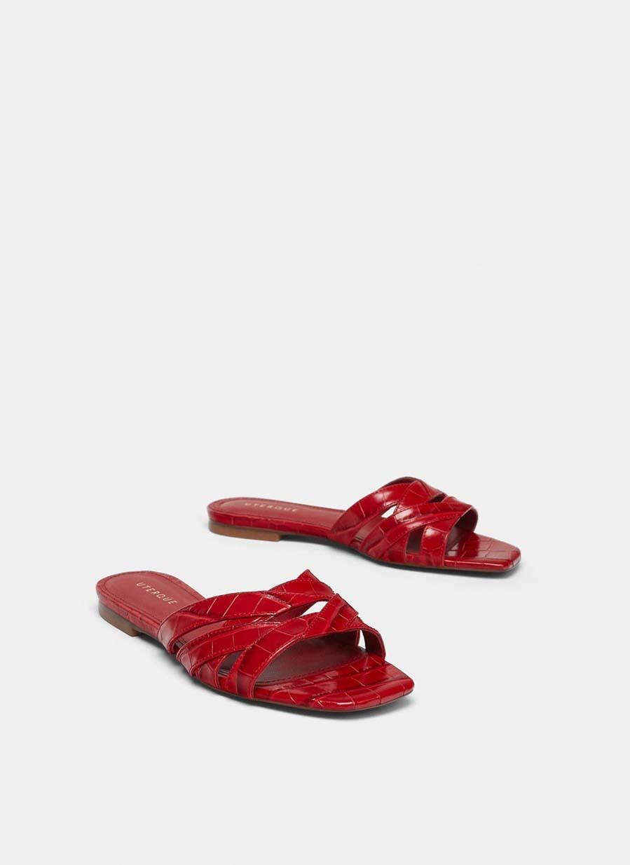 En La Oficina RebajasModa Los Mas 20 Y Cómodos Zapatos Sandalias Para tsQdhrC