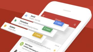 Los socios de Google pueden leer tus emails