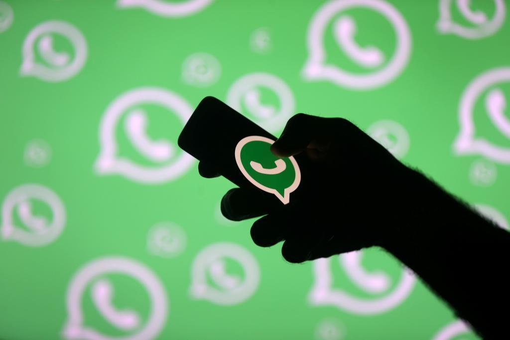 Los 10 consejos de Whatsapp para frenar los bulos