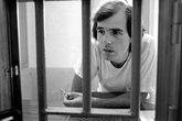 Rafael Escobedo cumplía condena de 53 años por el asesinato de sus...