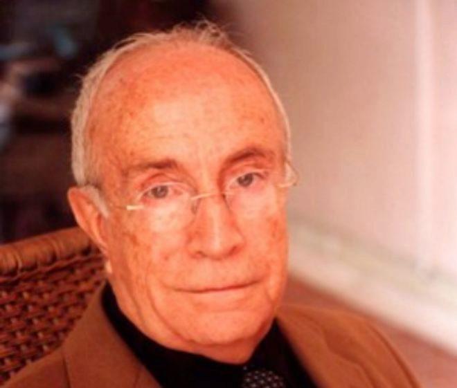 Santiago Moncada