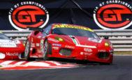 El hombre que solo conducía Ferraris