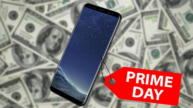 Prime Day 2018: los gadgets de oferta que debes tener en tu objetivo