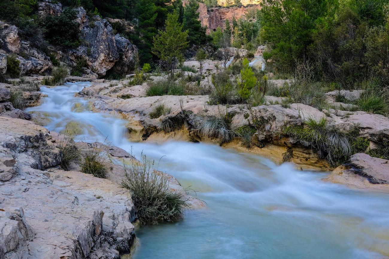 estas son las 10 piscinas naturales m s impresionantes de