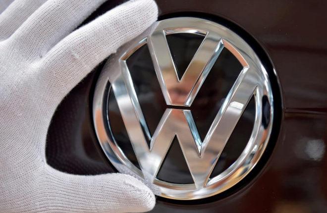 Tribunal aprueba el acuerdo de compensación de VW por motores diésel trucados
