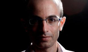 El 'best seller' de Yuval Noah Harari será llevado al cine