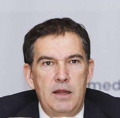 El abogado de Puigdemont pide a Sánchez que