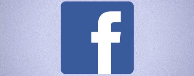 ¿Deben tus familiares heredar tu Facebook? La justicia alemana sentencia que sí