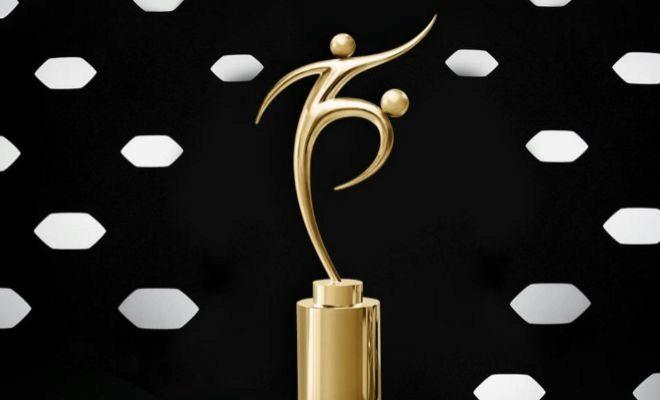 El premio Fair Play, triste consuelo para España en el Mundial