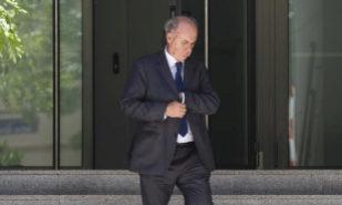 El juez de la Audiencia Nacional Manuel García Castellón.