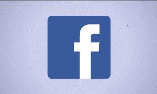 ¿Debe tu familia heredar tu Facebook? La justicia alemana cree que sí