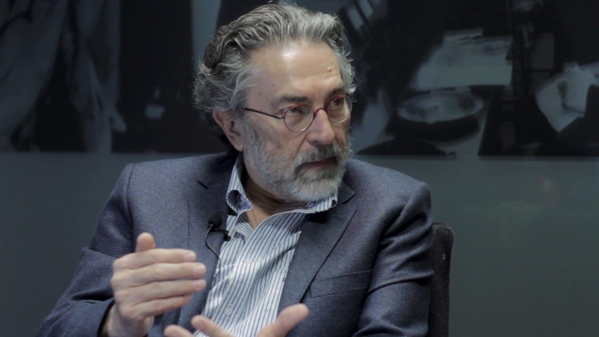 Antonio Rubio y Carmela Ríos destacan la importancia de adaptar el Periodismo a las nuevas tecnologías