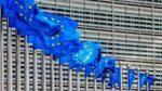 Bruselas lleva a España al Tribunal de Justicia por el retraso en Mifid II