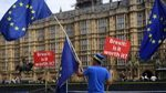 Admiral se traslada de Reino Unido a España por el Brexit