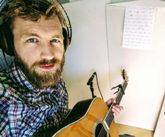 El músico y youtuber Paul Davids, en su perfil de Twitter.