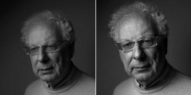 """Javier Sádaba:  """"La ética, en esencia, es utópica"""""""