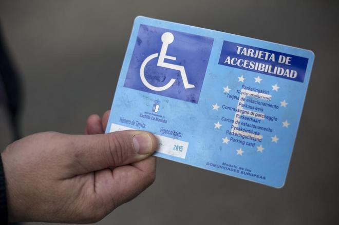 La Policía Municipal imputa a 23 personas por falsificar tarjetas