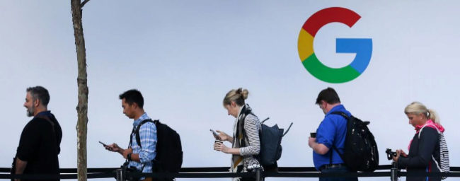 "Así afectará al usuario la multa ""récord"" a Google"