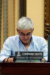 Accidente de tren en Santiago - Alvia 151 - 24 de julio del 2013 | EL MUNDO