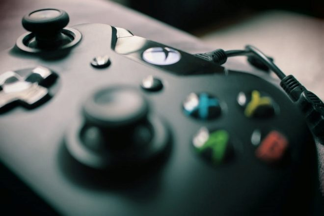 Así será la Xbox del futuro