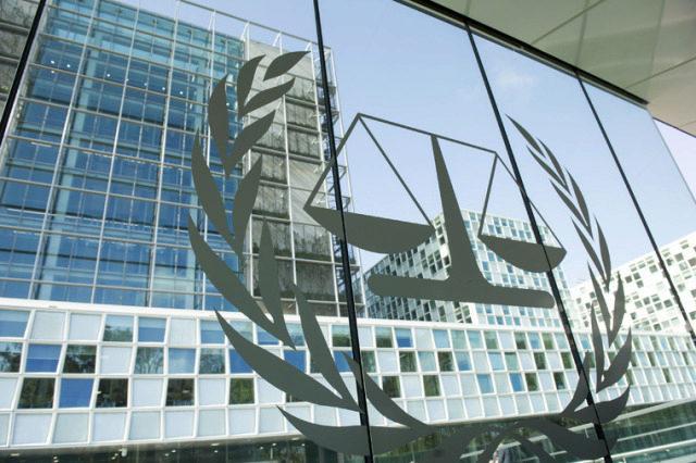 Veinte años de Corte Penal Internacional