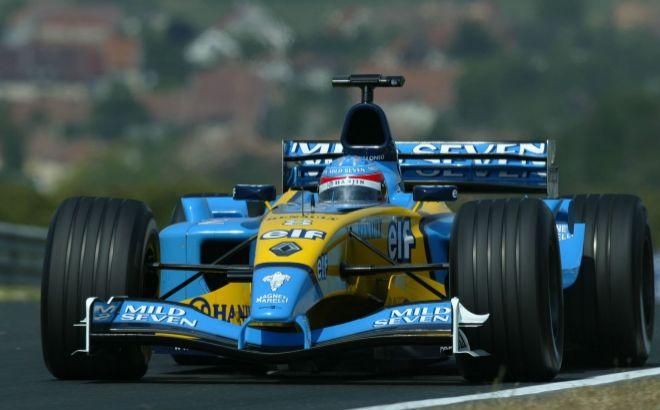 Circuito Fernando Alonso Accidente : Fernando alonso sufre un accidente en la indy