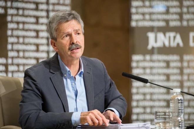 La presidencia de Enresa, el último caso de puertas giratorias del Gobierno de Pedro Sánchez